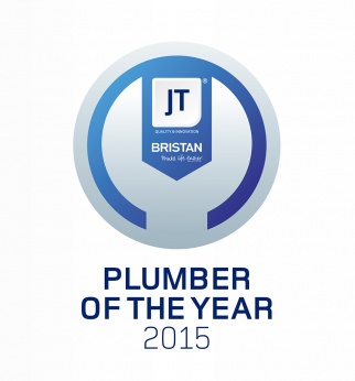 SHORTLIST REVEALED FOR THE UK PLUMBER OF THE YEAR COMPETITION